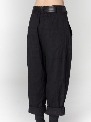 HODOR pantalon jayko
