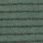 Blue/grey stripes